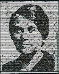 Agnes Sharpe